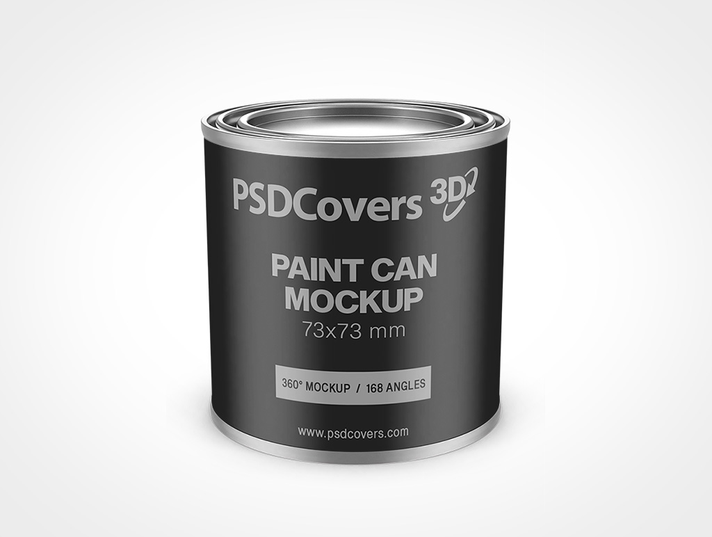 PAINT-CAN-MOCKUP-73X73_1615995833329