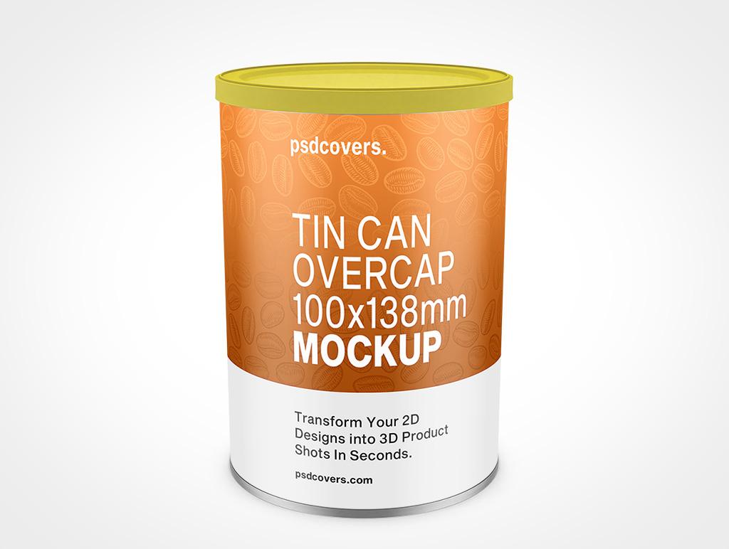 TIN-CAN-OVERCAP-MOCKUP-100X138_1616726148505