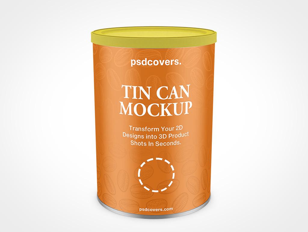 TIN-CAN-OVERCAP-MOCKUP-100X138_1616726300543