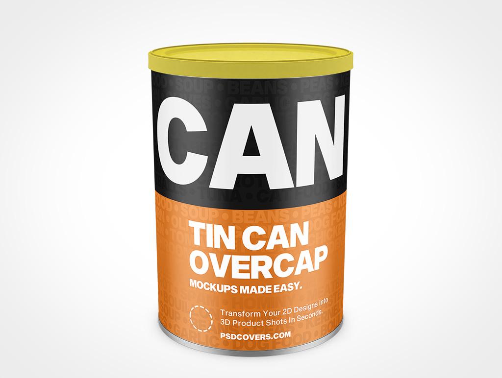 TIN-CAN-OVERCAP-MOCKUP-100X138_1616726447537