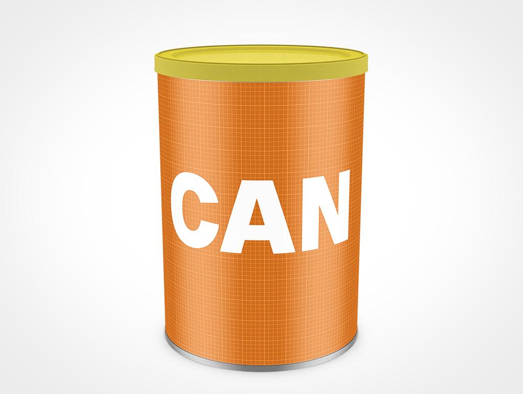 TIN-CAN-OVERCAP-MOCKUP-100X138_1616726588392