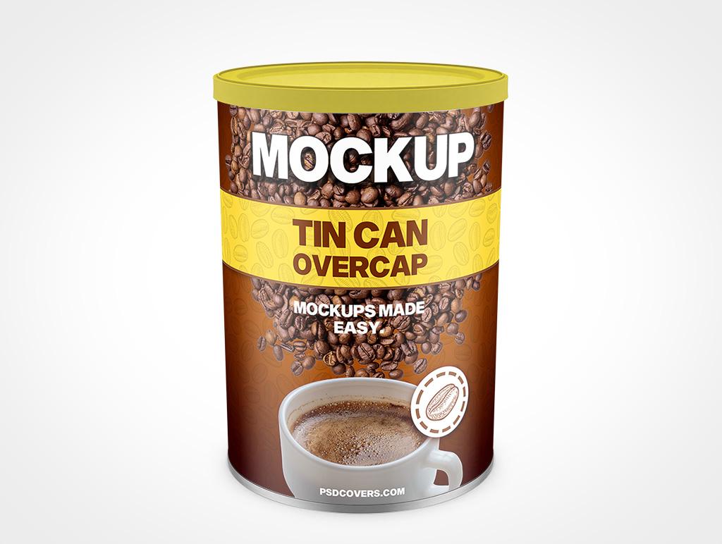 TIN-CAN-OVERCAP-MOCKUP-100X138_1616726660307