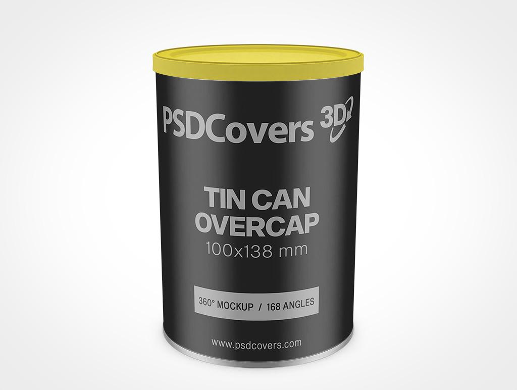 TIN-CAN-OVERCAP-MOCKUP-100X138_1616726842185