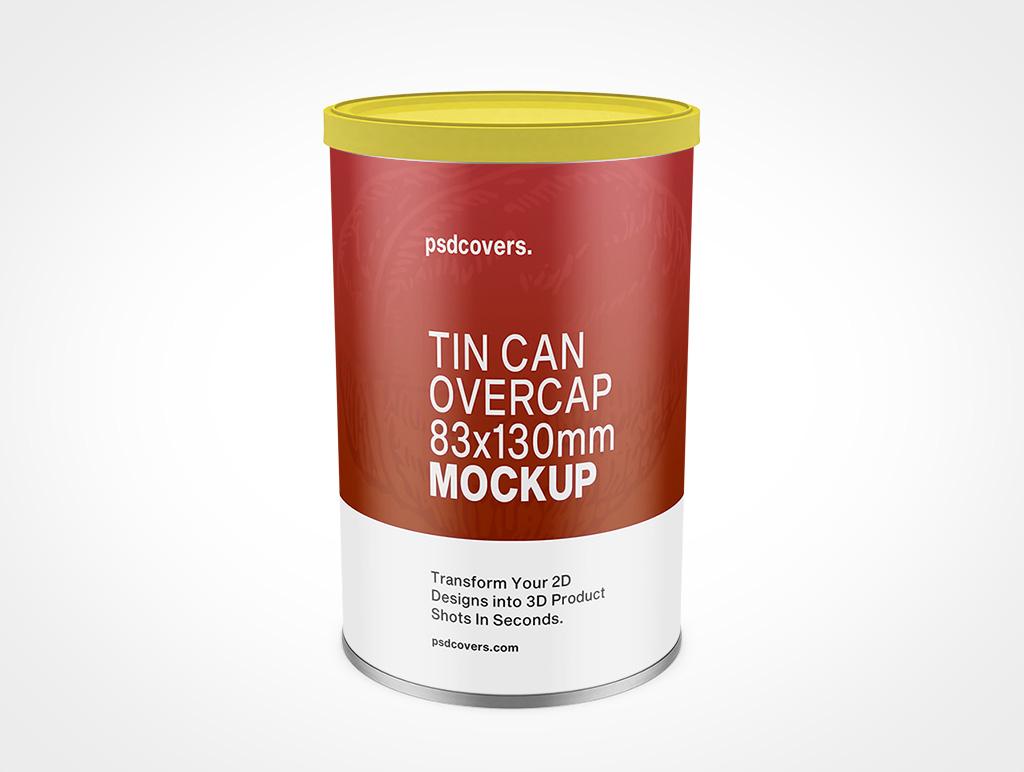 TIN-CAN-OVERCAP-MOCKUP-83X130_1616696637361