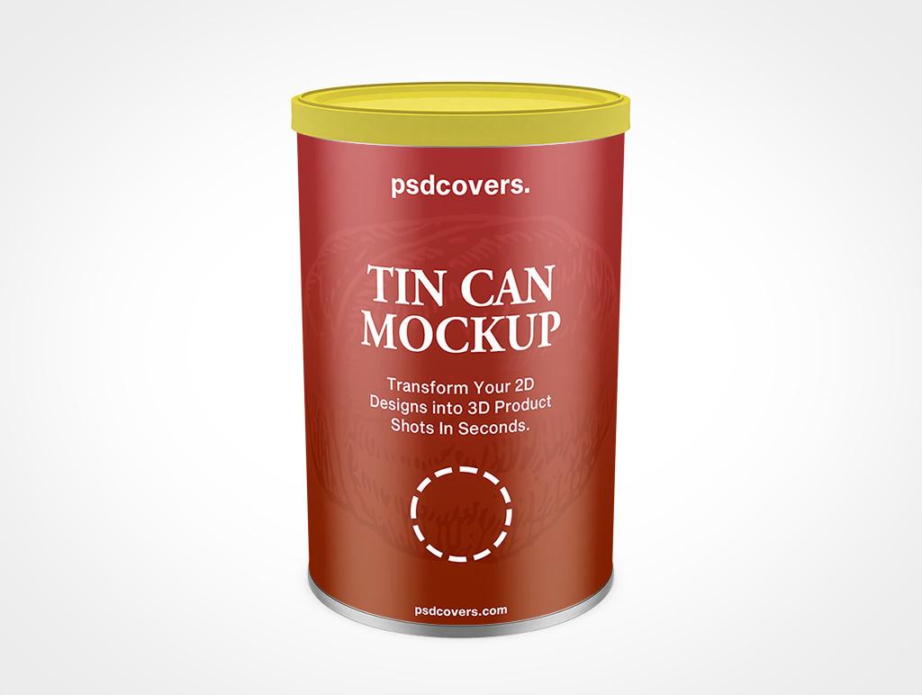 TIN-CAN-OVERCAP-MOCKUP-83X130_1616697108032