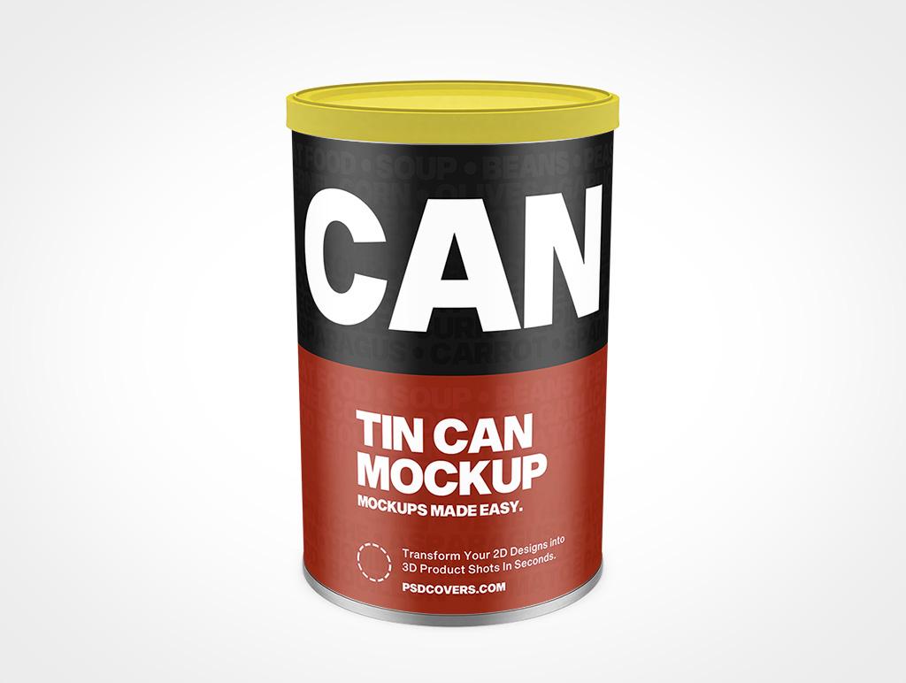 TIN-CAN-OVERCAP-MOCKUP-83X130_1616699277868