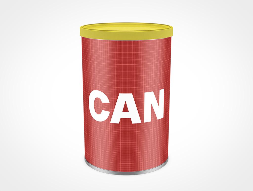 TIN-CAN-OVERCAP-MOCKUP-83X130_1616699817275