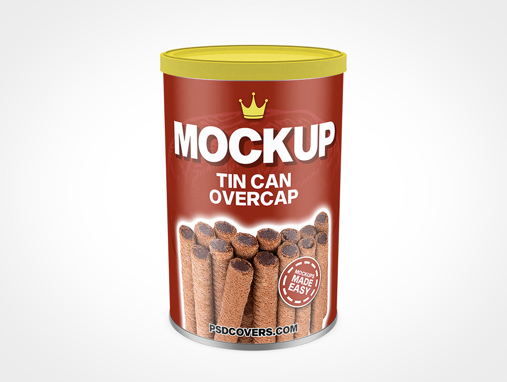 TIN-CAN-OVERCAP-MOCKUP-83X130_1616699891109