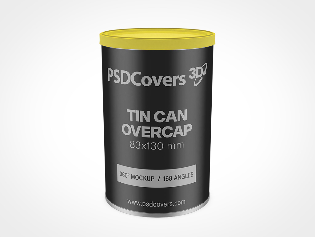 TIN-CAN-OVERCAP-MOCKUP-83X130_1616699996052