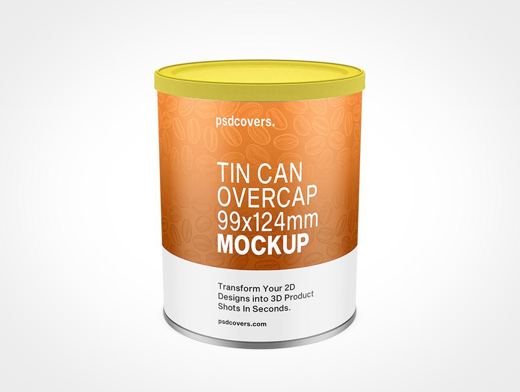 TIN-CAN-OVERCAP-MOCKUP-99X124_1616088285601