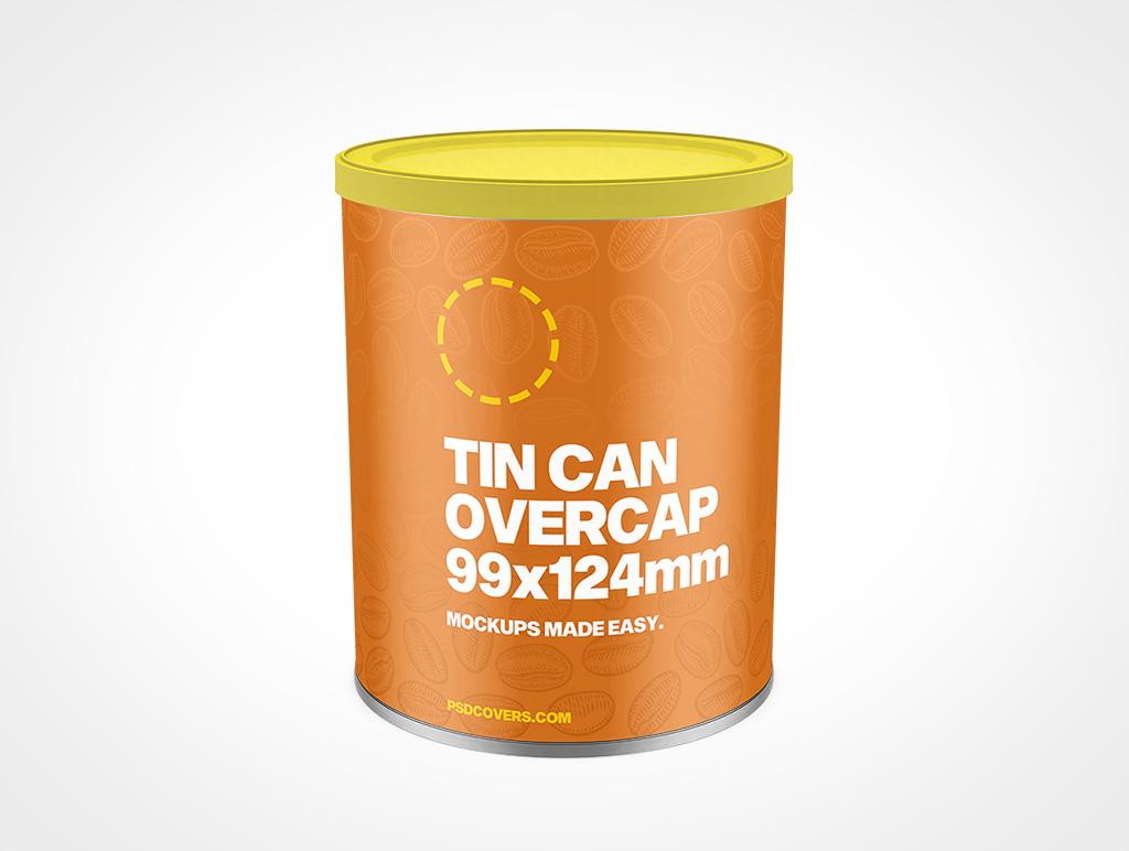 TIN-CAN-OVERCAP-MOCKUP-99X124_1616088390845