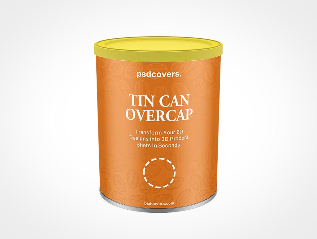 TIN-CAN-OVERCAP-MOCKUP-99X124_1616088469263