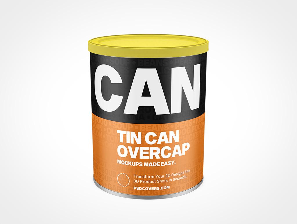 TIN-CAN-OVERCAP-MOCKUP-99X124_1616089475096