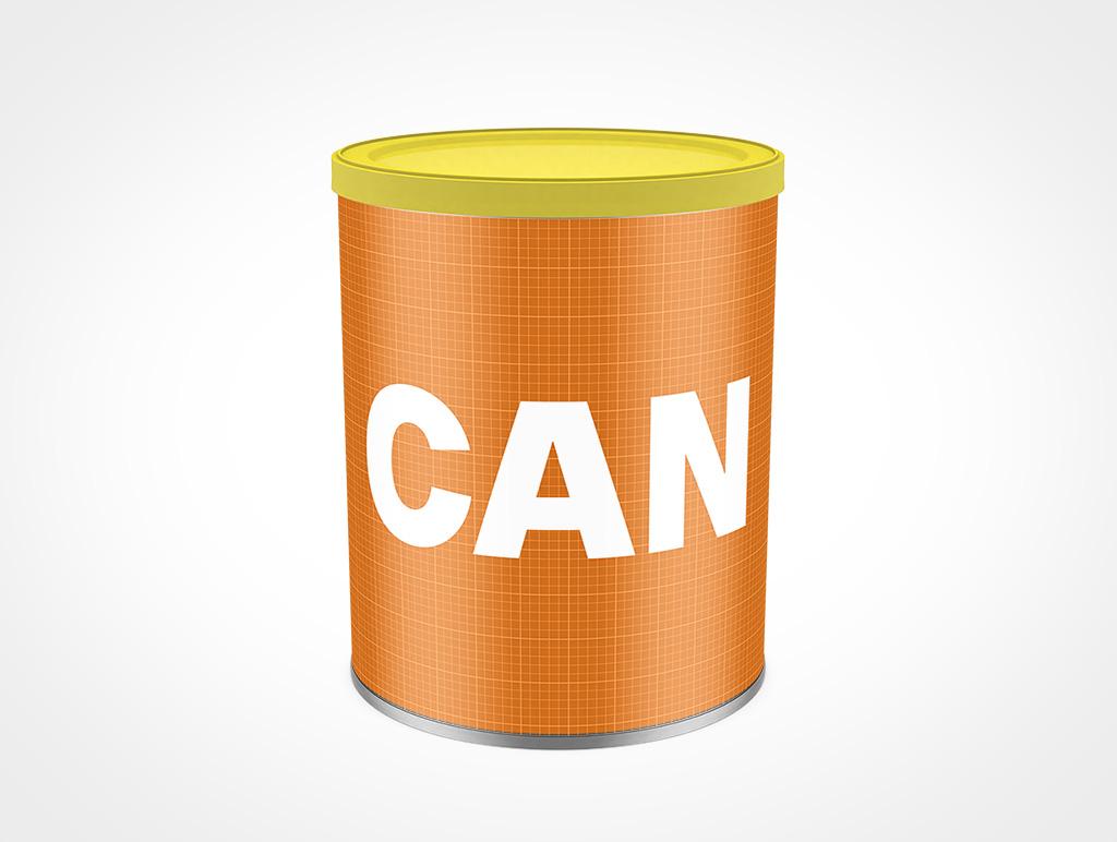 TIN-CAN-OVERCAP-MOCKUP-99X124_1616089808425