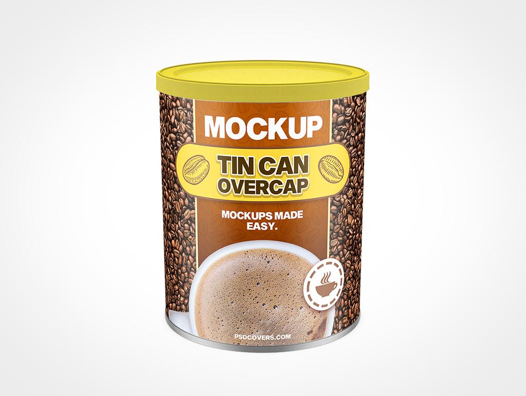TIN-CAN-OVERCAP-MOCKUP-99X124_1616090644088