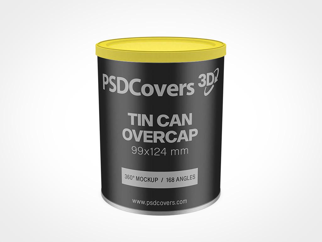 TIN-CAN-OVERCAP-MOCKUP-99X124_1616090727829