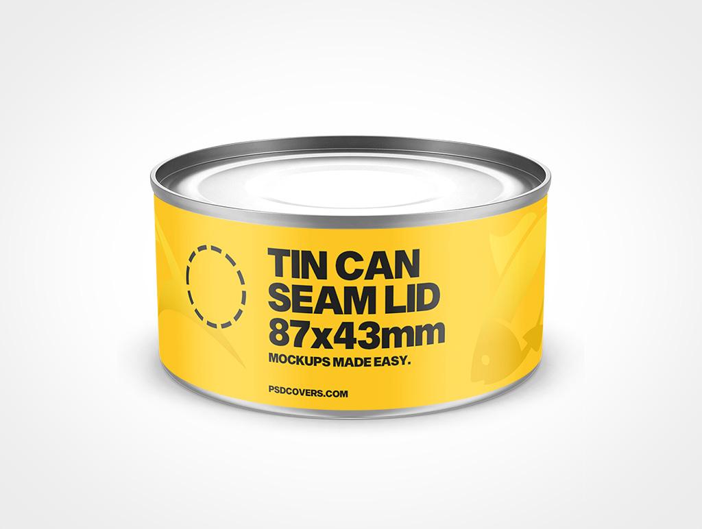 TIN-CAN-SEAM-LID-MOCKUP-87X43_1615945377317