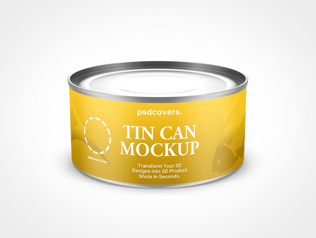 TIN-CAN-SEAM-LID-MOCKUP-87X43_1615945463570