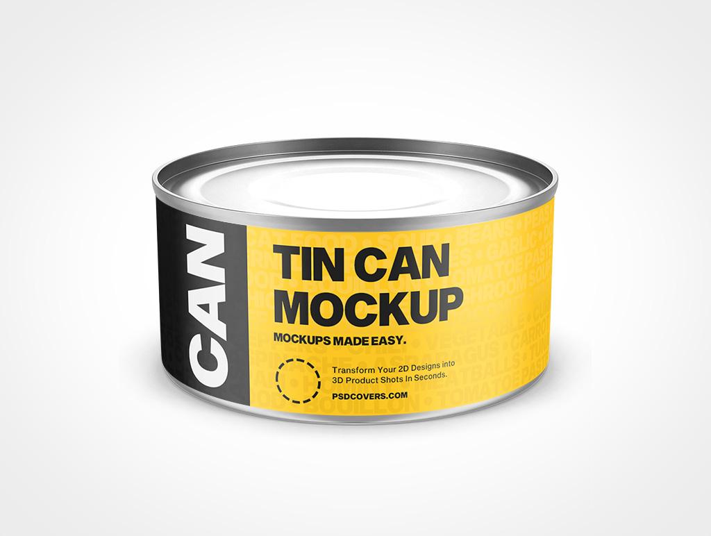TIN-CAN-SEAM-LID-MOCKUP-87X43_1615945534086
