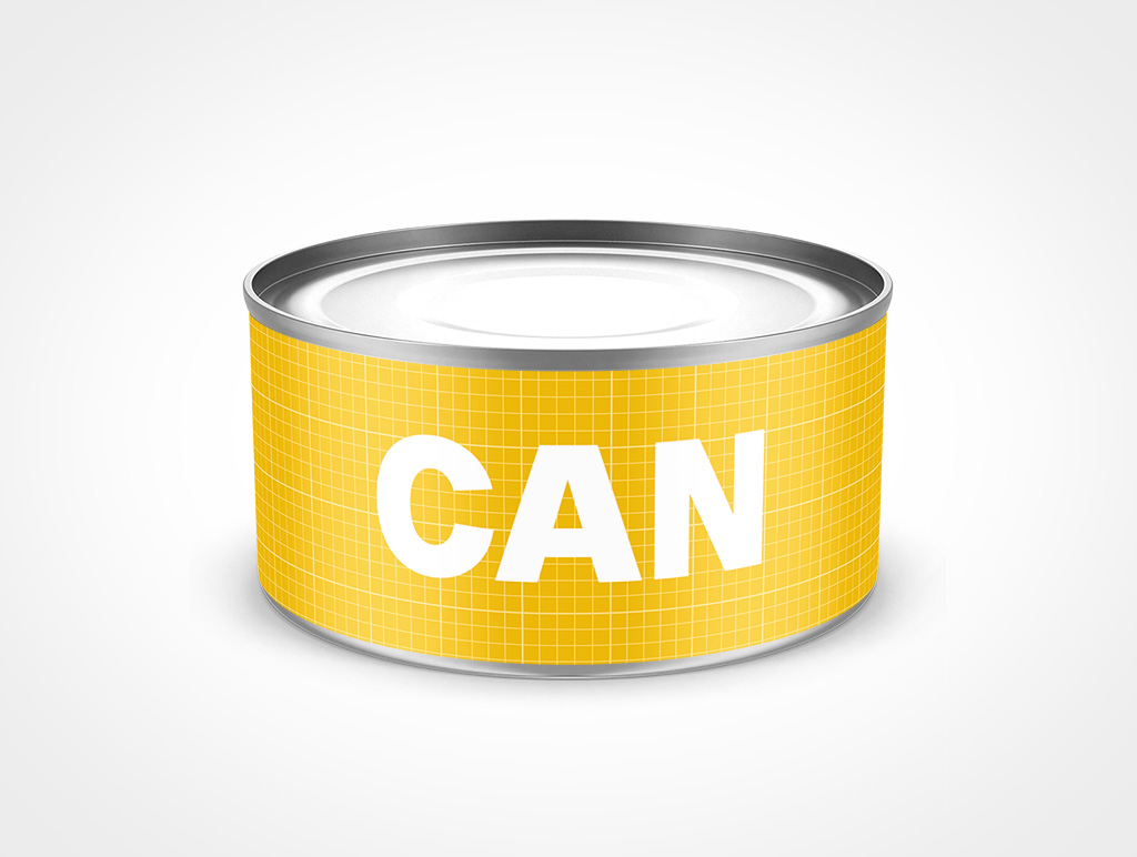 TIN-CAN-SEAM-LID-MOCKUP-87X43_1615945679902