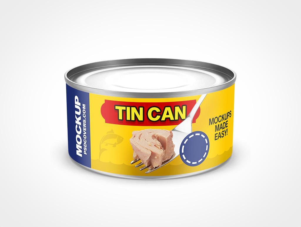 TIN-CAN-SEAM-LID-MOCKUP-87X43_1615945763336