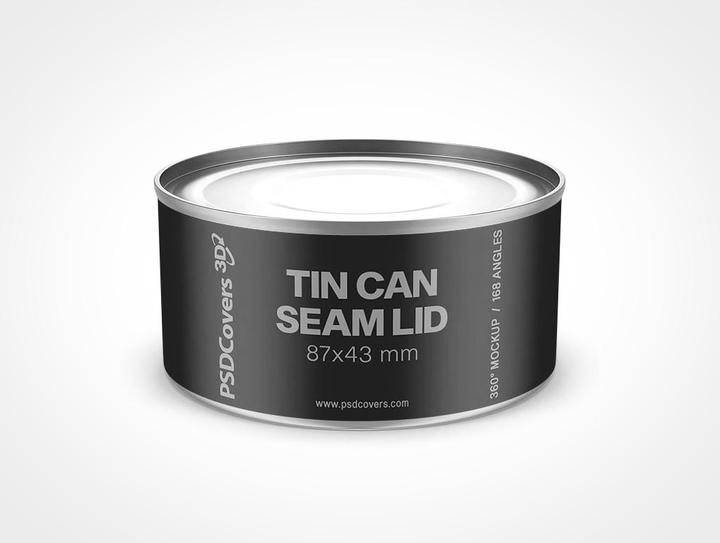 TIN-CAN-SEAM-LID-MOCKUP-87X43_1615945847950