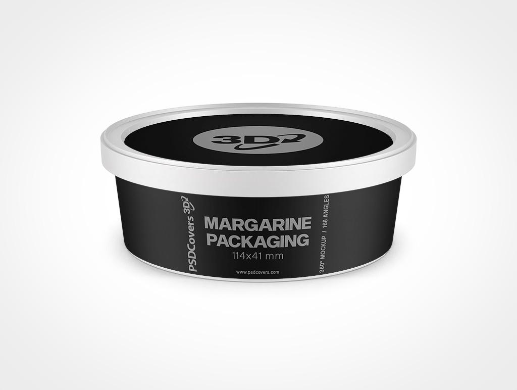 MARGARINE-PACKAGING-SNAP-LID-8OZ-MOCKUP-114X41_1619554491825