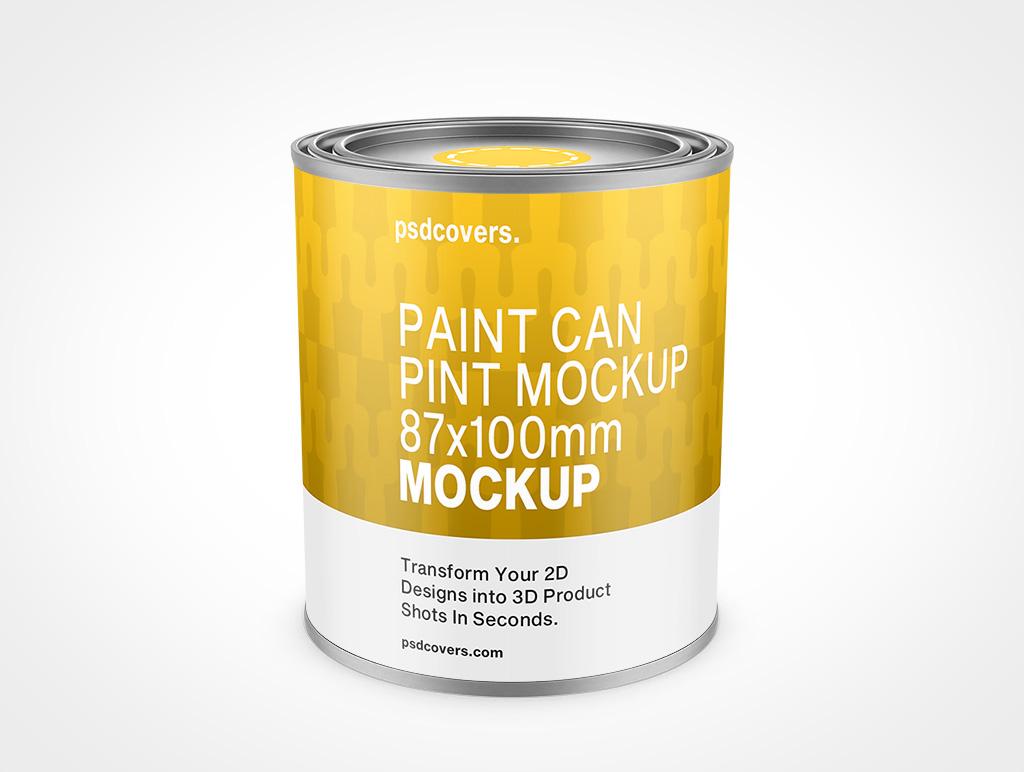 PAINT-CAN-PINT-MOCKUP-87X100_1618797005718