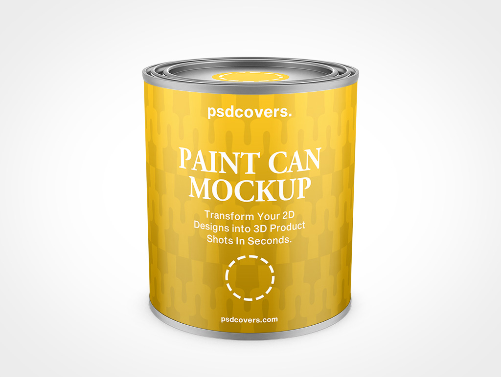 PAINT-CAN-PINT-MOCKUP-87X100_1618797292169