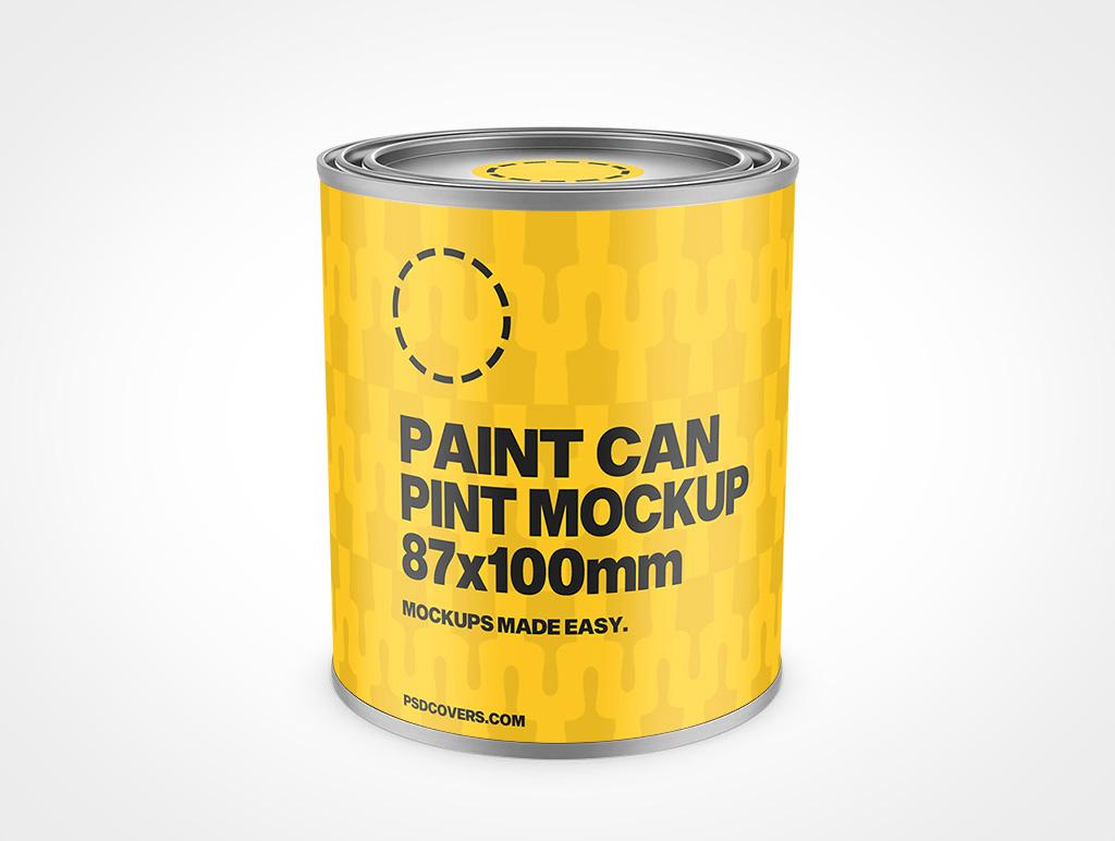 PAINT-CAN-PINT-MOCKUP-87X100_1618797478881