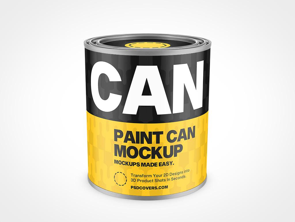 PAINT-CAN-PINT-MOCKUP-87X100_1618797580342
