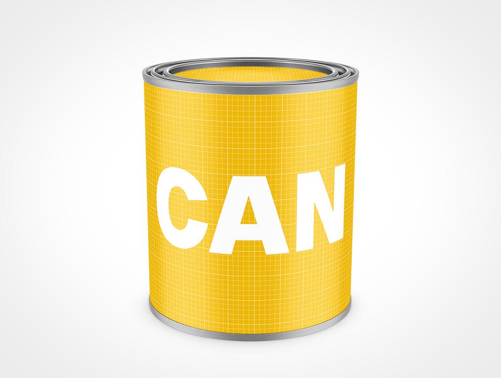 PAINT-CAN-PINT-MOCKUP-87X100_1618797797417