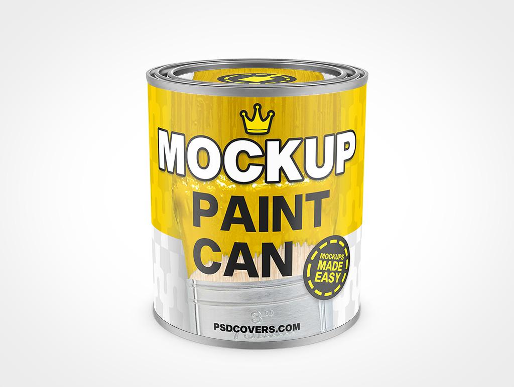 PAINT-CAN-PINT-MOCKUP-87X100_1618797939253