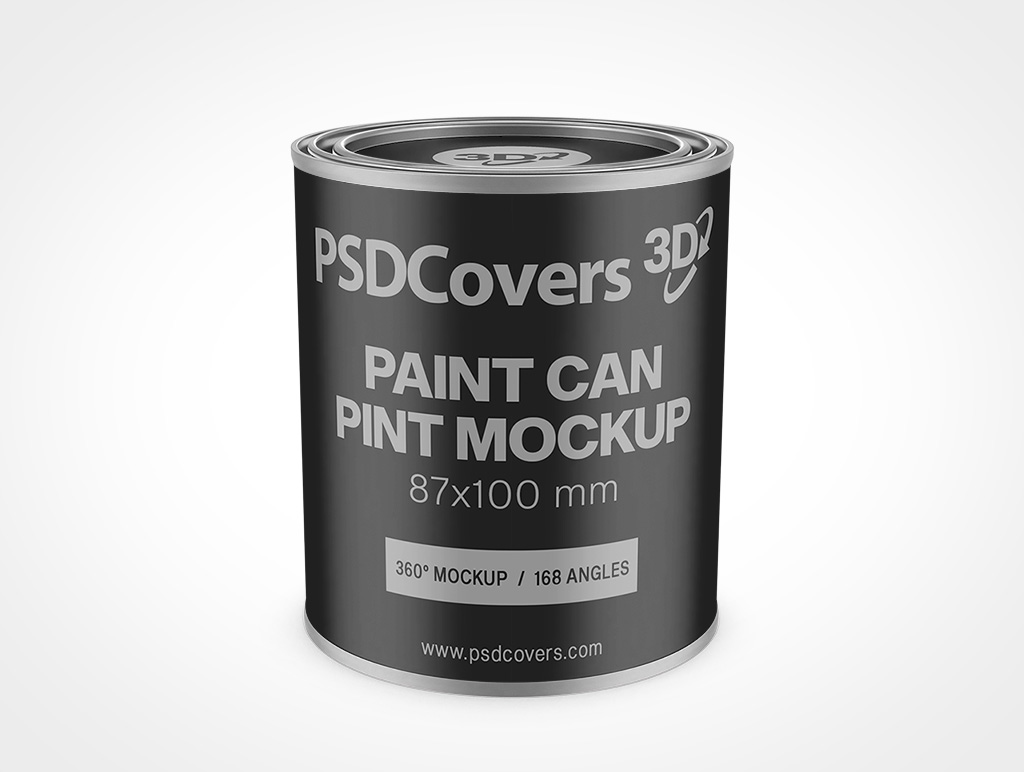 PAINT-CAN-PINT-MOCKUP-87X100_1618798040230
