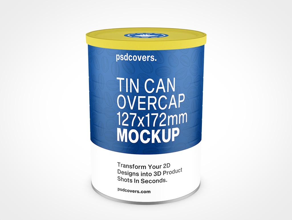 TIN-CAN-OVERCAP-BEAD-MOCKUP-127X172_1619730732290