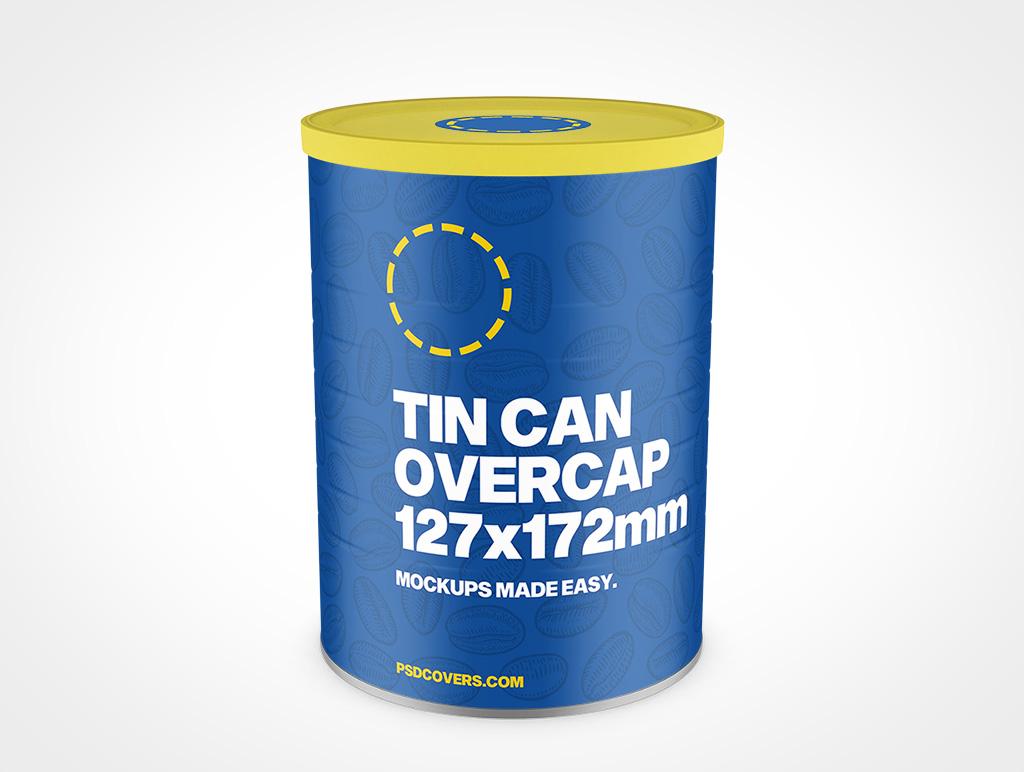 TIN-CAN-OVERCAP-BEAD-MOCKUP-127X172_1619730846316