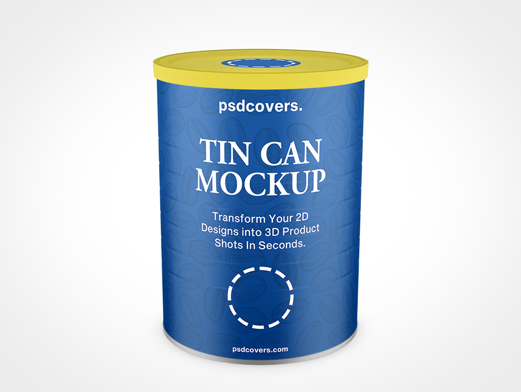 TIN-CAN-OVERCAP-BEAD-MOCKUP-127X172_1619731251806
