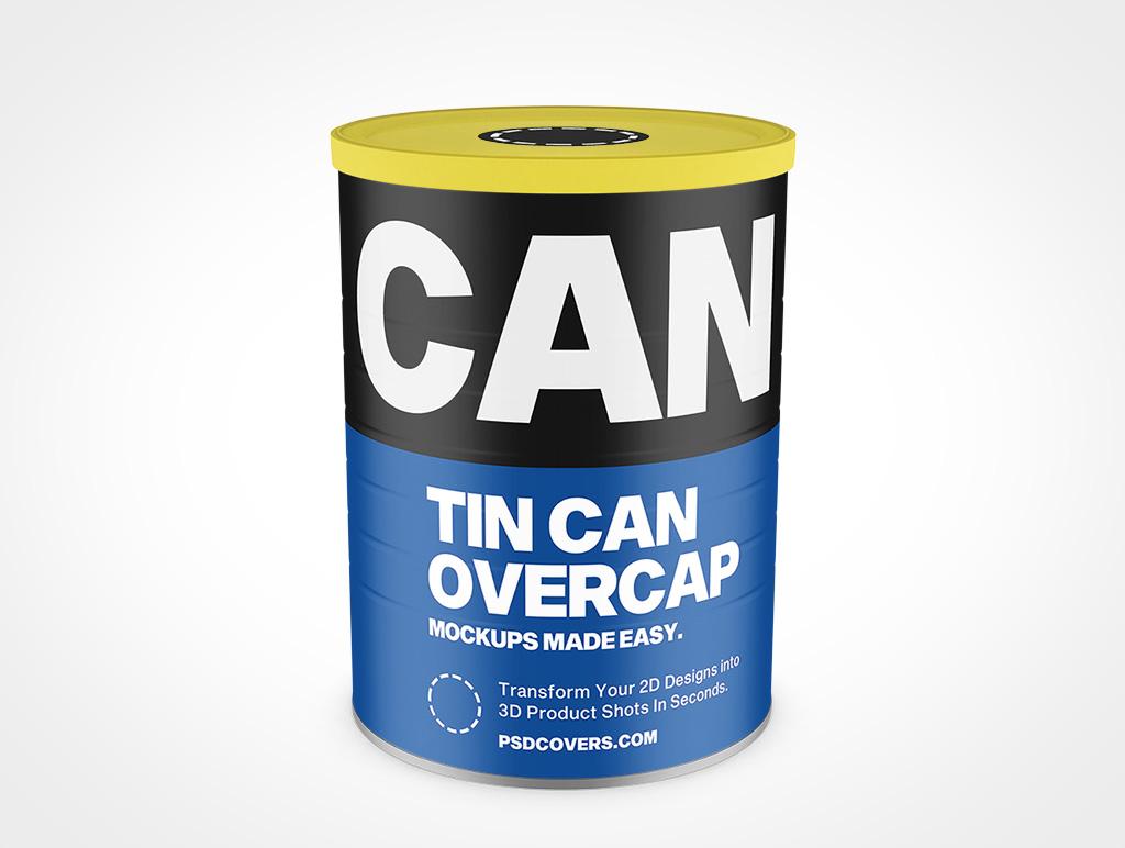 TIN-CAN-OVERCAP-BEAD-MOCKUP-127X172_1619731393745
