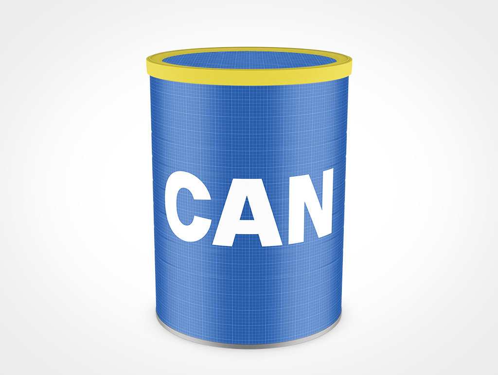 TIN-CAN-OVERCAP-BEAD-MOCKUP-127X172_1619731744909