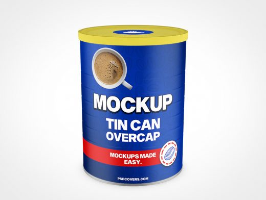 TIN CAN OVERCAP BEAD MOCKUP 127X172
