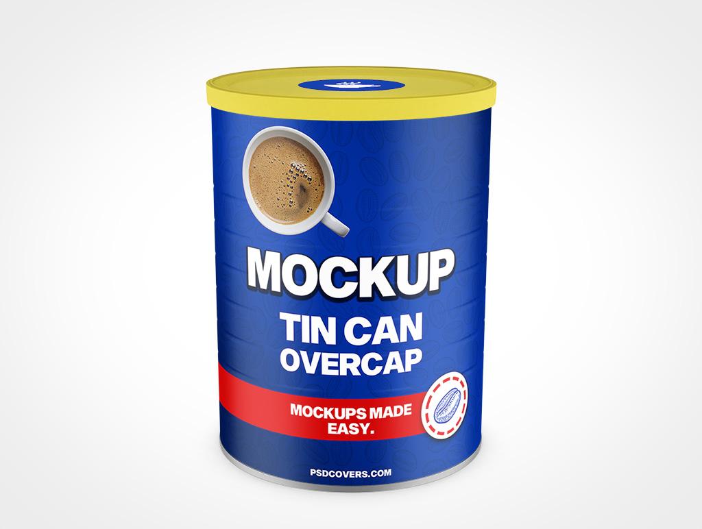 TIN-CAN-OVERCAP-BEAD-MOCKUP-127X172_1619731855892
