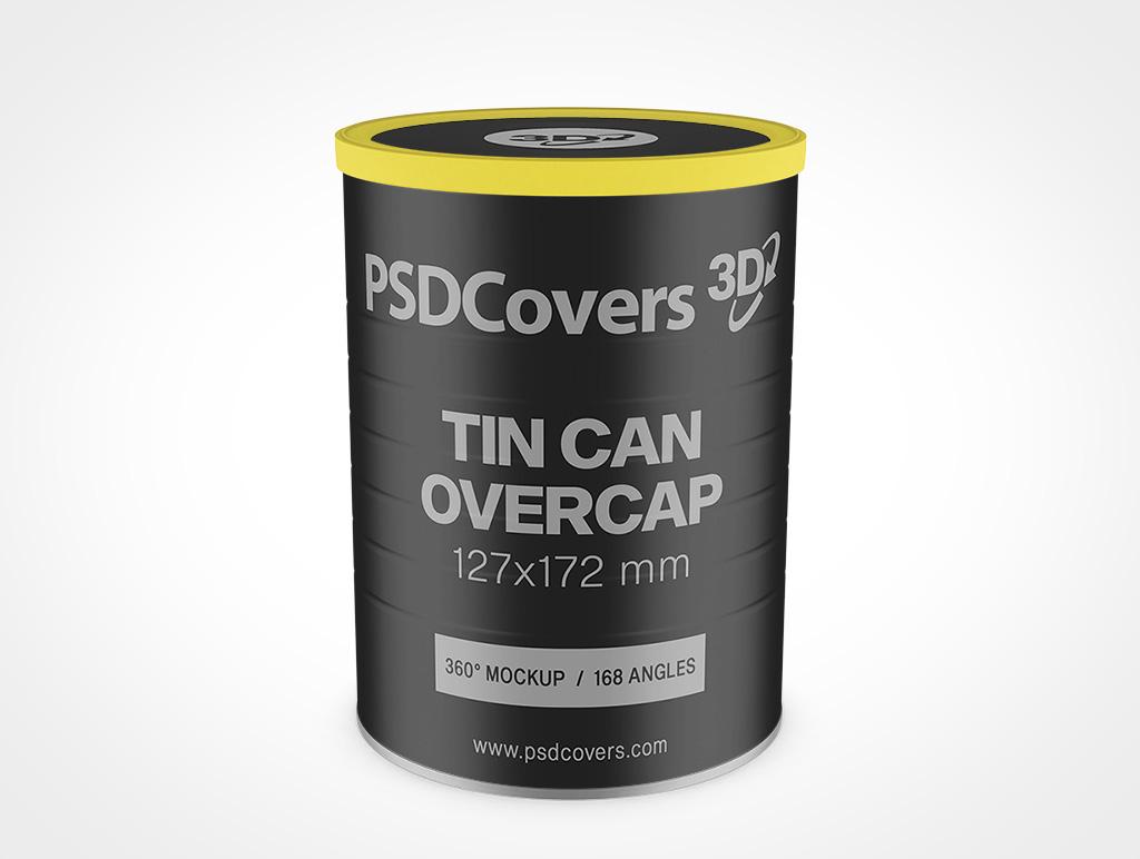 TIN-CAN-OVERCAP-BEAD-MOCKUP-127X172_1619732157536