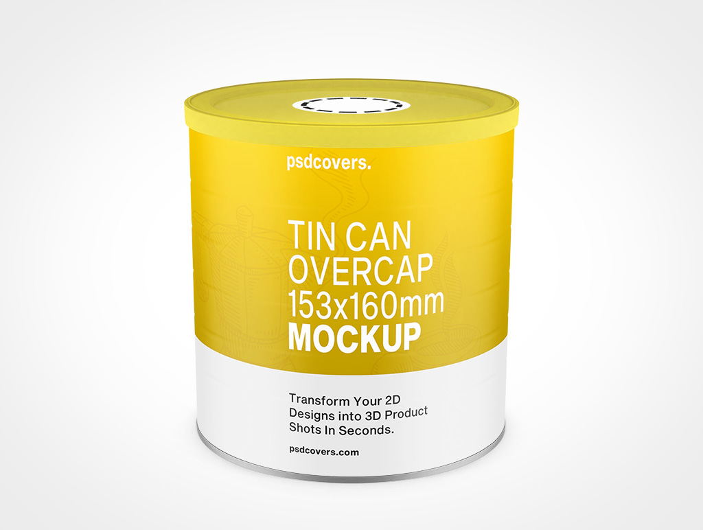 TIN-CAN-OVERCAP-BEAD-MOCKUP-153X160_1619630821632