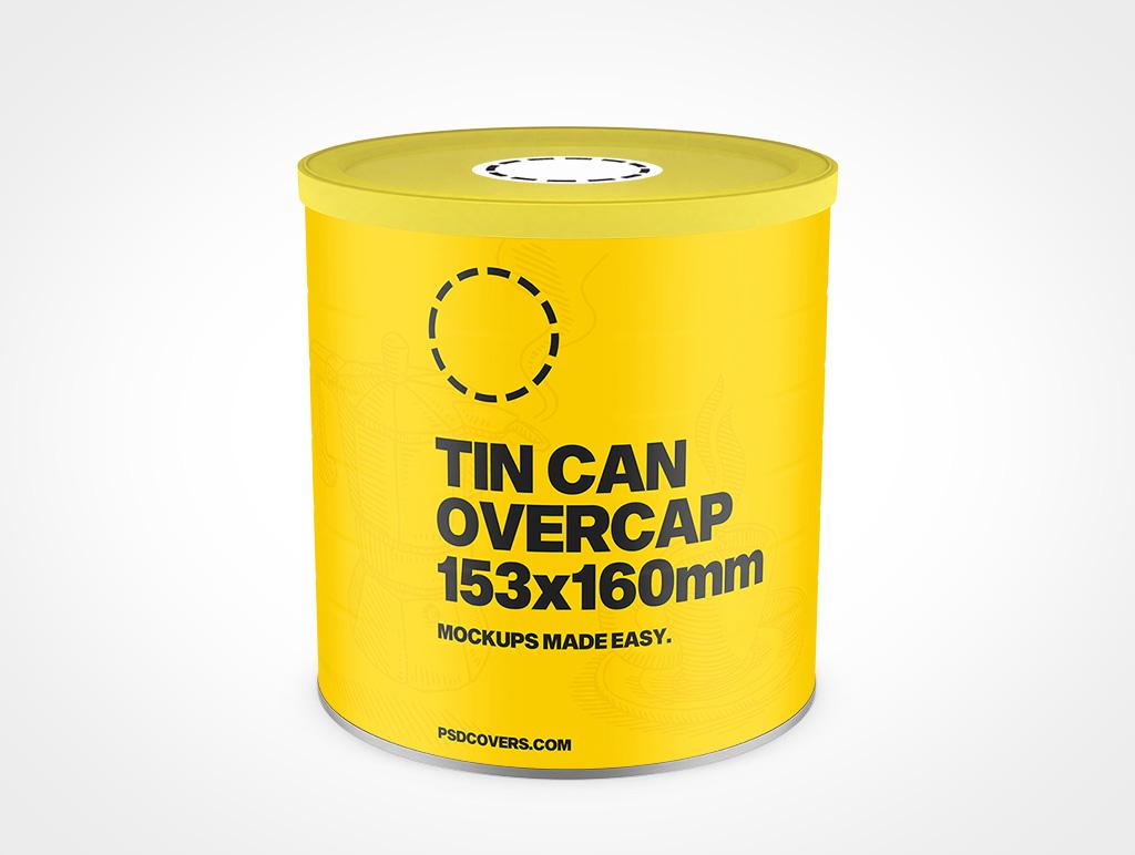 TIN-CAN-OVERCAP-BEAD-MOCKUP-153X160_1619630915255