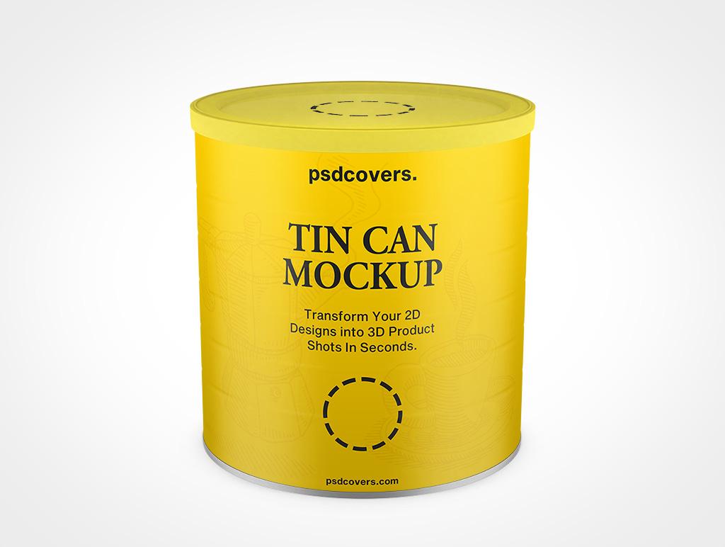 TIN-CAN-OVERCAP-BEAD-MOCKUP-153X160_1619631275999