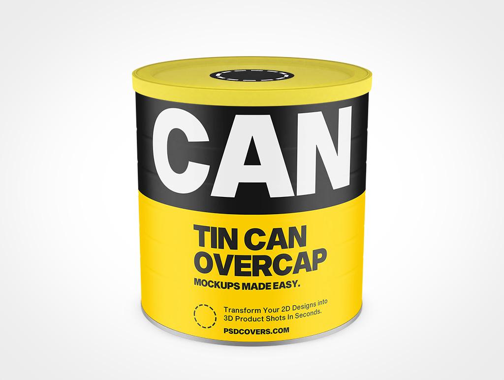 TIN-CAN-OVERCAP-BEAD-MOCKUP-153X160_1619631955328