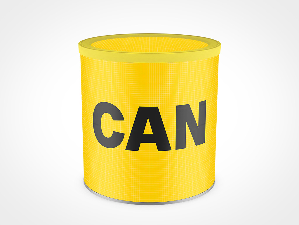 TIN-CAN-OVERCAP-BEAD-MOCKUP-153X160_1619632479195