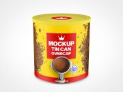 TIN CAN OVERCAP BEAD MOCKUP 153X160