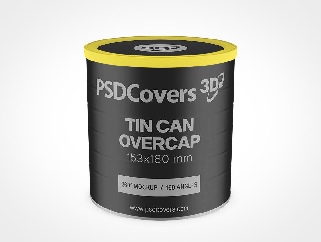TIN-CAN-OVERCAP-BEAD-MOCKUP-153X160_1619633299316