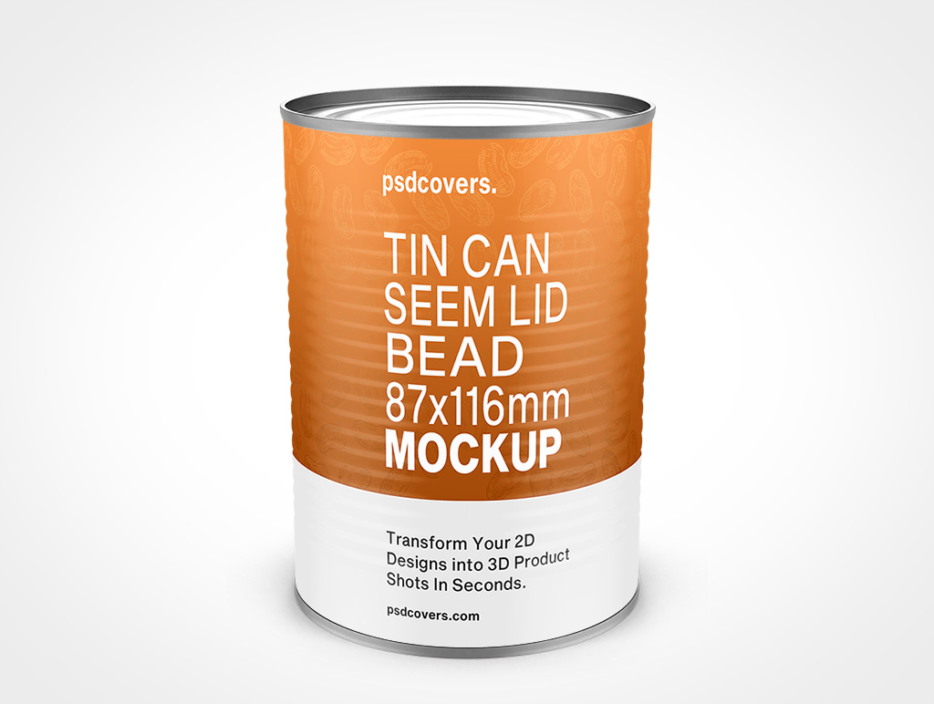 TIN-CAN-SEAM-LID-BEAD-MOCKUP-87X116_1617923772494